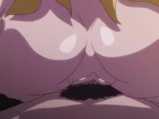 (Hentai) Daughter of the Master [FULL]