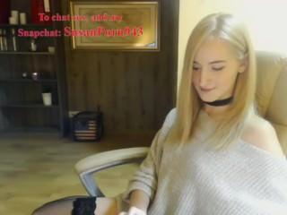 ass sex Live sex Her Snapchat: SusanPorn943