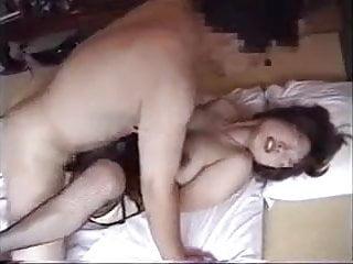 japan cuckold 13