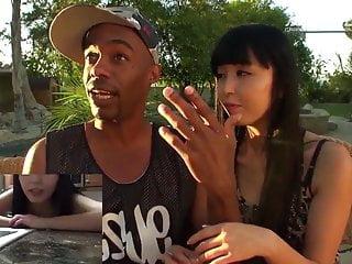 Marica :: Marica And Her Real Boyfriend 2 – CARIBBEANCOM