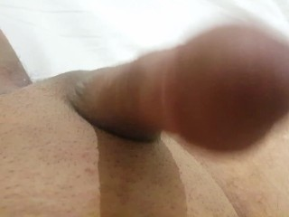 Cock youporn
