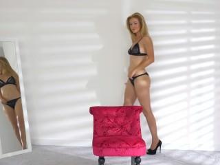 Playboy Plus: Marianna Merkulova – Undress Me