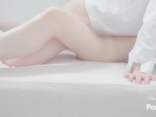 【個人撮影】カップルの日常 #065 | Haruka x Ryo