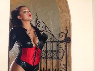 Playboy Plus: Kelsi Shay – Leather Bound
