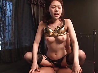 Ann Yabuki gets a lot of Japanese dick t – More at 69avs.com