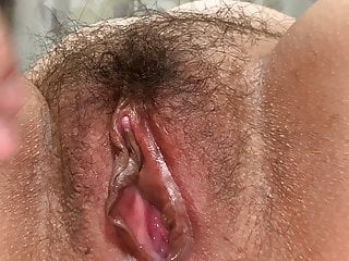 My wife anal & creampie pussy
