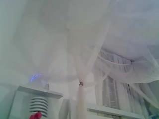 Dayaanna webcam show