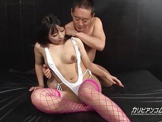 Kokona Sakurai :: Begging For Sex 1 – CARIBBEANCOM