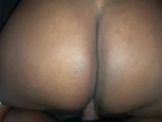 Big booty bbw fucking brother-in-law