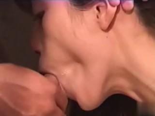 Japanese Fuck 10-27-2
