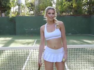 Playboy Plus: Sports & Leisure Vol. 2