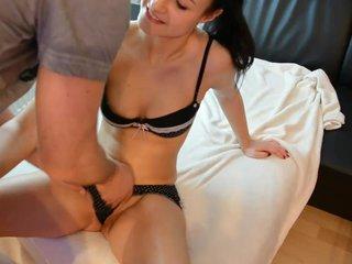 naughty-hotties net – cute girlfriend