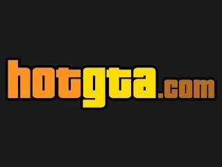 Tracey De Santa Blowjob Game ►► HotGTA.com