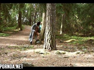 finnish free pornvideo finland sex finnporn