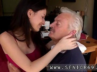 Hand job queen compilation first time Horny