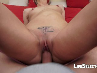 Watch home porn videos of your sexy ex-girlfriends!