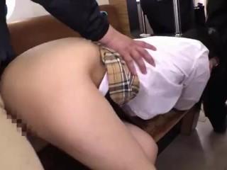 cos☆ぱこ55