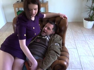 Please Do Not Tell My Wife! With Bella Diamon