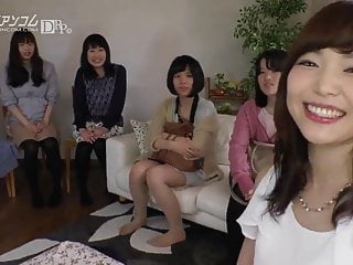 Shino Aoi :: The Shy Play In Front Of Women 1 – CARIBBEANCOM