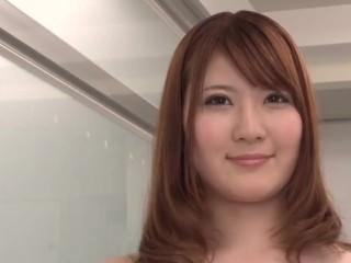 JAV nudist school Momoka Nishina HD Subtitles