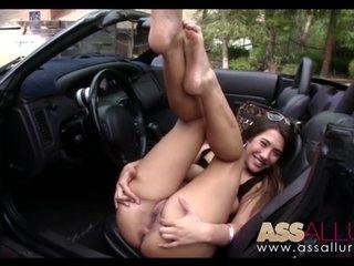 Perfect Pussy Eva Lovia