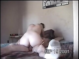 sex at home 3