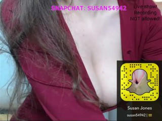 Anal Find  My Snapchat: Susan54942