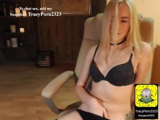 Fisting sex add Snapchat: TracyPorn2323