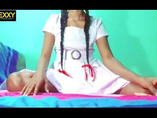 sri lankan school sex school uniform සිියාගේ පයිය කටට ගන්න O/L කෙල්ල
