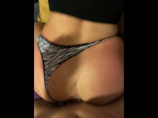 Turkish hot girl fuck ( 18 year old ) türk kızı sert sex