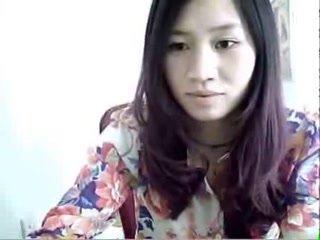 cute asian strip teases – spycams,club