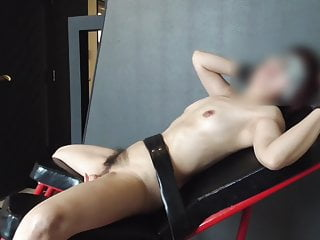 Play with my wife