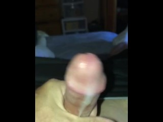 Big hot load