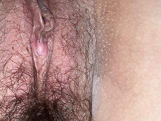 My wife anal & pussy