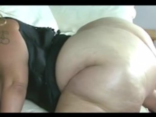 Bbw Devious and the machine