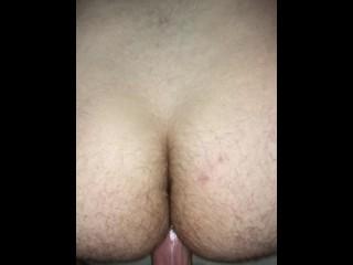 Sexe party avec mon mec