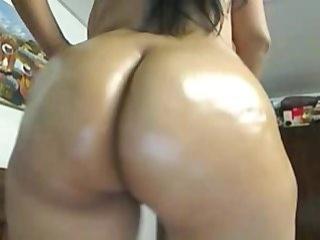 Latin webcam 417 1fuckdatecom