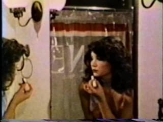 Peepshow Loops 276 70s and 80s – Scene 4