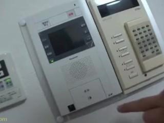 NANX-039 脱
