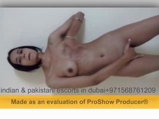 indian escorts services in dubai+971568761209