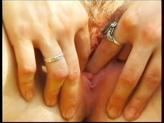 Naughty Little Teenies – Scene 2
