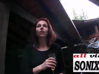 Public Agent Antonina