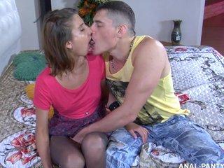 Russian  sex video 30