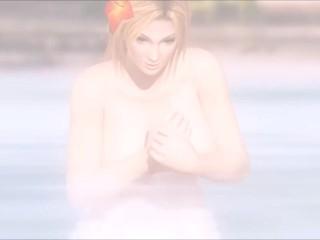 DOAHDM-Dead or Alive 5 Paradise Compilation