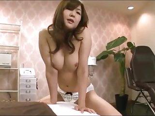 Asian Nylon Panty Hump Girrls