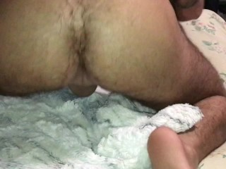College girl creams all over my cock – Sex69couple