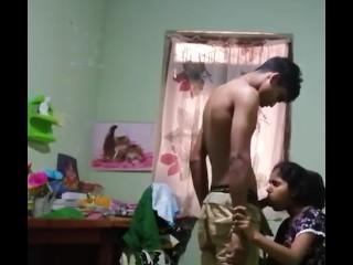 Sri Lankan nude teen girl fuck hard