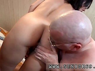 Young blonde milf big tits Then Scarlet