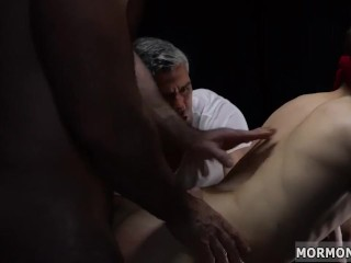 Naked young boy model and gay male daddies fucking egypt vintage xxx
