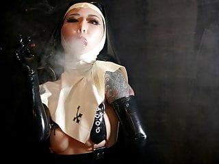 Mistress Youko